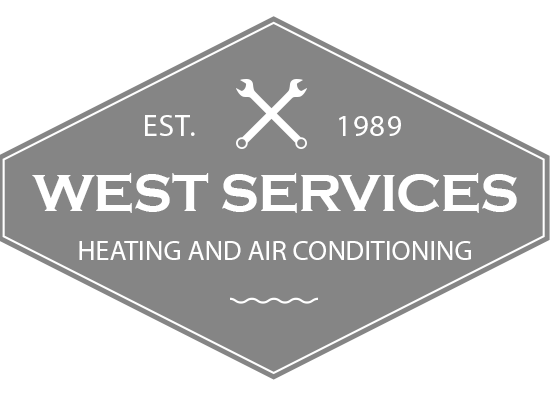 West Services